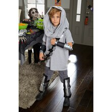 Space Pirate Costume, medium
